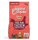 Edgard & Cooper - Pienso para Perros Adultos