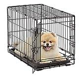 MidWest - Jaula para Perros