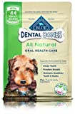 BLUE BUFFALO - Snack Dental para Perros