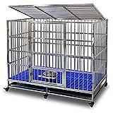 SOAR - Jaulas para Perros