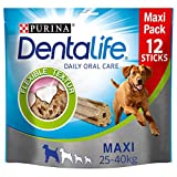 Purina DentaLife - Snack Dental para Perro
