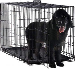 jaula para perros grandes